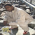 Prophet Reach For The Sky (3-Track Maxi-Single)