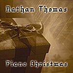 Nathan Thomas Piano Christmas