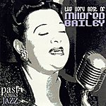 Mildred Bailey The Very Best Of Mildred Bailey
