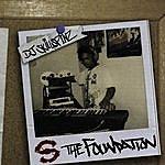 DJ Skillspinz The Foundation
