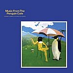 Penguin Cafe Orchestra Music From The Penguin Café (Remastered)