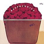 The Raspberries Side 3 (Limited Edition)