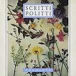 Scritti Politti Absolute (2-Track Single)