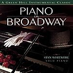 Stan Whitmire Piano On Broadway 2