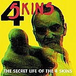 The 4 Skins The Secret Life Of The 4 Skins
