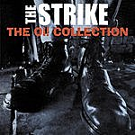 The Strike The Oi! Collection
