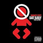 Shawty Putt Dat Baby (Lil Jon Intro)