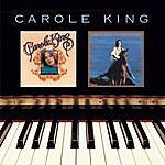 Carole King Wrap Around Joy/Thoroughbred