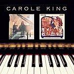Carole King Music/Fantasy