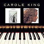 Carole King Writer/Rhymes & Reasons