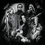 Aerosmith O, Yeah! Ultimate Aerosmith Hits