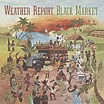 Weather Report Heavy Weather/Black Market