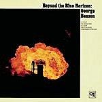 George Benson Bad Benson/Beyond The Blue Horizon