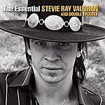 Stevie Ray Vaughan The Essential Stevie Ray Vaughan & Double Trouble