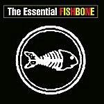 Fishbone The Best Of Fishbone