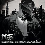 Nas From Illmatic To Stillmatic: The Remixes