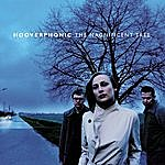 Hooverphonic The Magnificent Tree