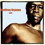 Geoffrey Oryema Spirit