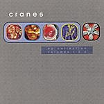 Cranes The EPs Collection, Volumes 1 & 2