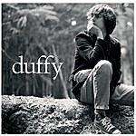 Stephen Duffy Duffy