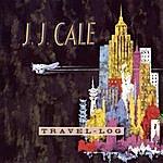 J.J. Cale Travel-Log