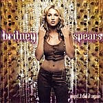 Britney Spears Oops!...I Did It Again