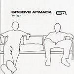 Groove Armada Vertigo