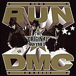 Run-DMC High Profile: The Original Rhymes