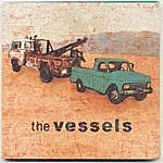 The Vessels The Vessels