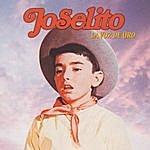 Joselito La Voz De Oro