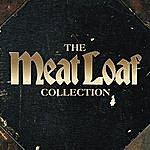 Meat Loaf Dead Ringer For Love: The Meat Loaf Collection