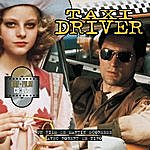 Bernard Herrmann Taxi Driver: Music From The Motion Picture