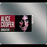 Alice Cooper Steel Box Collection: Greatest Hits