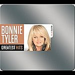 Bonnie Tyler Steel Box Collection: Greatest Hits