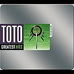 Toto Steel Box Collection: Greatest Hits