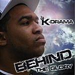 K-Drama Behind The Glory
