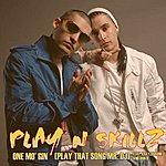 Play-N-Skillz One Mo' Gin (Edited) (Single)