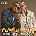 Play-N-Skillz One Mo' Gin (Parental Advisory) (Single)