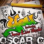 Oscar G. You (11-Track Maxi-Single)