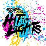 Hit The Lights Skip School, Start Fights