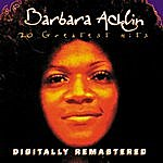 Barbara Acklin 20 Greatest Hits