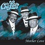 Chi-Lites Mother Love (Single)