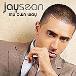 Jay Sean Easy As 1, 2, 3 (Single)