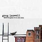 Greg Laswell Three Flights From Alto Nido