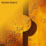 Heather Schultz Heather Schultz