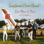 Southern Cross Last Plane To Dixie: A Tribute