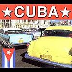 Ensemble Latino Cuba, Vol.1