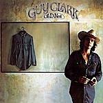 Guy Clark Old No.1
