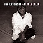 Patti LaBelle The Essential