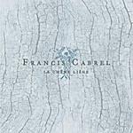 Francis Cabrel Chene Liege (Single)